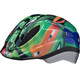 KED Meggy II Originals Helmet Kids Turtles